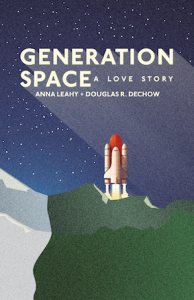 Gen Space Cover FINAL SMALL