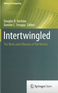 intertwingled-cover